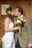 BridgetBen-Wedding-102