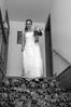 BridgetBen-Wedding-101