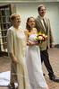 BridgetBen-Wedding-104