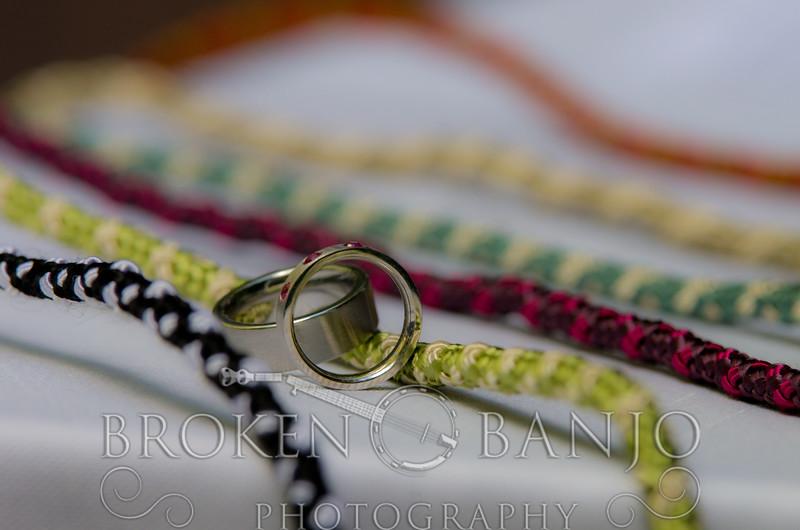 BridgetBen-Wedding-090
