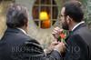BridgetBen-Wedding-087
