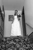 BridgetBen-Wedding-100