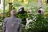 BridgetBen-Wedding-094
