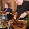 tomahawk steak bridget and danielle  06-18-16 Wedding DSC_0880