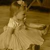 little girls bridget and danielle  06-18-16 Wedding DSC_0958 - Version 2