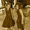 girls dancing bridget and danielle  06-18-16 Wedding DSC_1051 - Version 2