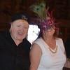 Dianne and Regina @bridget and danielle  06-18-16 Wedding DSC_0292_2 - Version 2