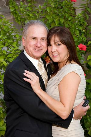 Bridgwater Wedding Ceremony