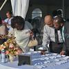 Brinson & Terri Wedding Reception_020