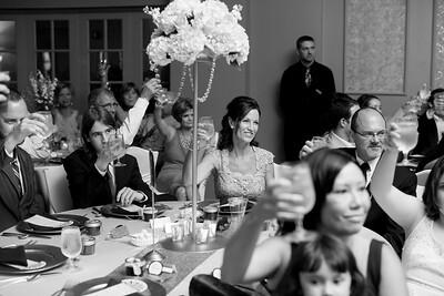 TheElms-ExcelsiorSprings-Wedding-1165