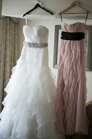 TheElms-ExcelsiorSprings-Wedding-0030