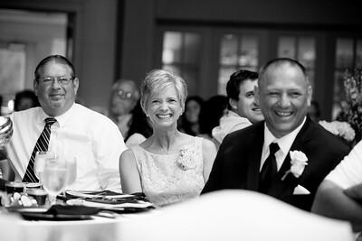 TheElms-ExcelsiorSprings-Wedding-1159
