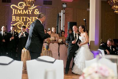 TheElms-ExcelsiorSprings-Wedding-1163