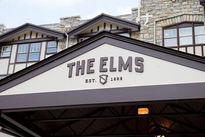 TheElms-ExcelsiorSprings-Wedding-0009