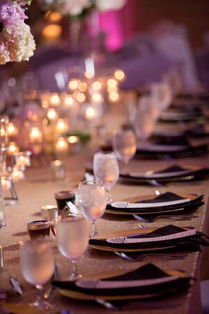 TheElms-ExcelsiorSprings-Wedding-1178