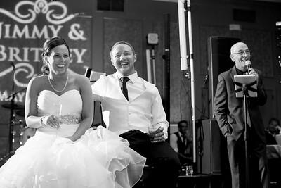 TheElms-ExcelsiorSprings-Wedding-1171