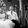 TheElms-ExcelsiorSprings-Wedding-1171