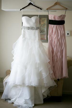 TheElms-ExcelsiorSprings-Wedding-0029