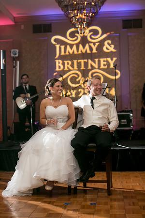 TheElms-ExcelsiorSprings-Wedding-1168