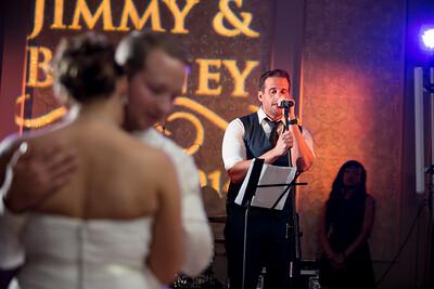 TheElms-ExcelsiorSprings-Wedding-1173