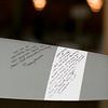 TheElms-ExcelsiorSprings-Wedding-0017