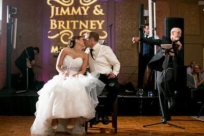TheElms-ExcelsiorSprings-Wedding-1172