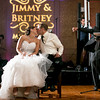 TheElms-ExcelsiorSprings-Wedding-1172