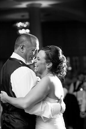 TheElms-ExcelsiorSprings-Wedding-1181