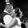 TheElms-ExcelsiorSprings-Wedding-1181