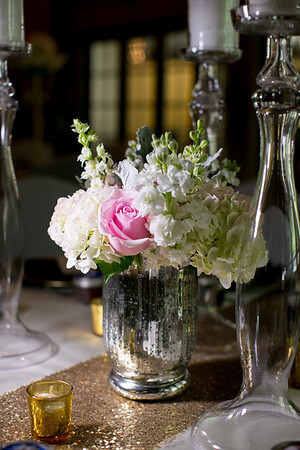TheElms-ExcelsiorSprings-Wedding-1169