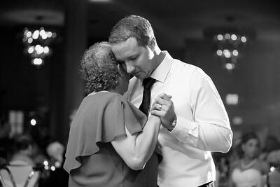 TheElms-ExcelsiorSprings-Wedding-1175
