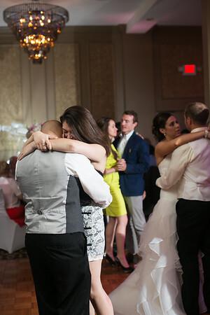 TheElms-ExcelsiorSprings-Wedding-1177
