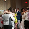 TheElms-ExcelsiorSprings-Wedding-1177