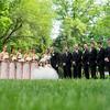 TheElms-ExcelsiorSprings-Wedding-1083