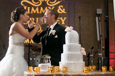 TheElms-ExcelsiorSprings-Wedding-1166