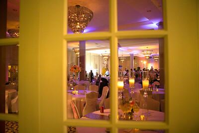 TheElms-ExcelsiorSprings-Wedding-1187