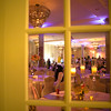 TheElms-ExcelsiorSprings-Wedding-1187