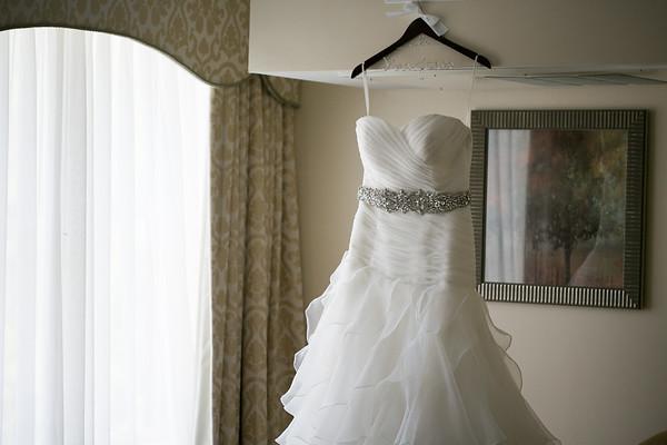 TheElms-ExcelsiorSprings-Wedding-0027