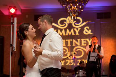TheElms-ExcelsiorSprings-Wedding-1174