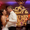 TheElms-ExcelsiorSprings-Wedding-1174