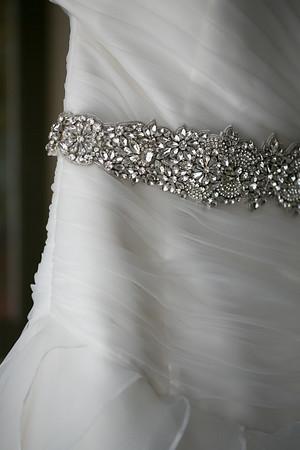 TheElms-ExcelsiorSprings-Wedding-0025