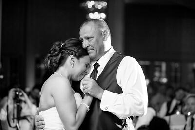 TheElms-ExcelsiorSprings-Wedding-1179