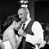 TheElms-ExcelsiorSprings-Wedding-1179