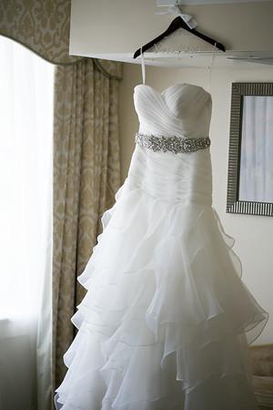 TheElms-ExcelsiorSprings-Wedding-0028