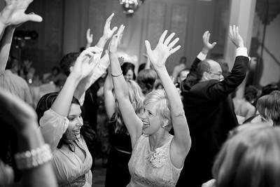 TheElms-ExcelsiorSprings-Wedding-1185
