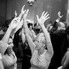 TheElms-ExcelsiorSprings-Wedding-1185