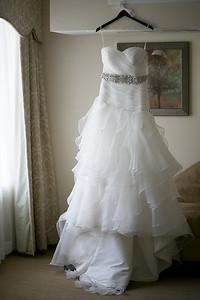 TheElms-ExcelsiorSprings-Wedding-0026