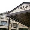 TheElms-ExcelsiorSprings-Wedding-0006