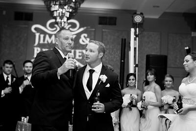 TheElms-ExcelsiorSprings-Wedding-1164