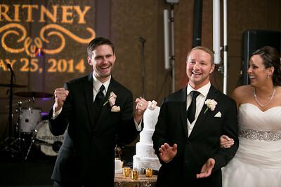 TheElms-ExcelsiorSprings-Wedding-1160